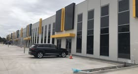 Offices commercial property for lease at 2/220-238 Maidstone Street Altona VIC 3018