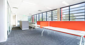 Medical / Consulting commercial property for lease at 3.08/10 Norbrik Drive Bella Vista NSW 2153