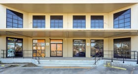 Medical / Consulting commercial property for lease at 3 & 4/144 Forrester Road St Marys NSW 2760