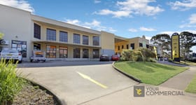 Offices commercial property for lease at 4/144 Forrester Road St Marys NSW 2760