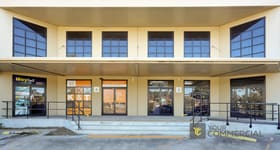 Showrooms / Bulky Goods commercial property for lease at 4/144 Forrester Road St Marys NSW 2760