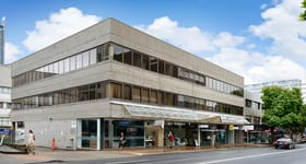 Shop & Retail commercial property for lease at Shop 1/66-70 Archer Street Chatswood NSW 2067