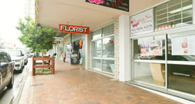 Shop & Retail commercial property for lease at Shop 13A William Street Beaudesert QLD 4285