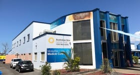 Medical / Consulting commercial property for lease at 12 C/205 Moryfield Rd Morayfield QLD 4506