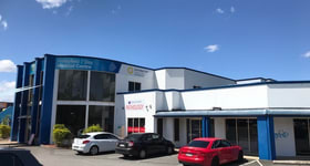 Medical / Consulting commercial property for lease at 11 B/205 Morayfield Rd Morayfield QLD 4506