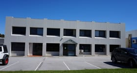 Offices commercial property for lease at Lot 1/ 204 Balcatta Road Balcatta WA 6021