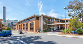 Medical / Consulting commercial property for lease at 3A/85 Monash Avenue Nedlands WA 6009