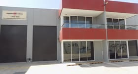 Showrooms / Bulky Goods commercial property for lease at 4/56 Bond Street Mordialloc VIC 3195