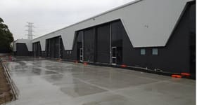 Factory, Warehouse & Industrial commercial property for lease at 58/50-62A Cosgrove Road Strathfield South NSW 2136
