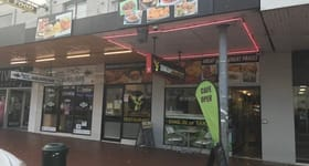 Shop & Retail commercial property for lease at No.  161/161-165 Summer Street Orange NSW 2800