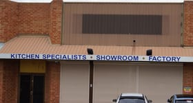 Showrooms / Bulky Goods commercial property for sale at Unit 7/20 Prindiville Drive Wangara WA 6065