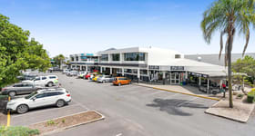 Offices commercial property for lease at 2A/67 Robinson Road Geebung QLD 4034