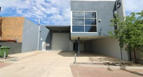 Factory, Warehouse & Industrial commercial property for lease at 5 Stirling Street Thebarton SA 5031