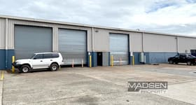 Factory, Warehouse & Industrial commercial property for lease at 11/1717 Ipswich Road Rocklea QLD 4106