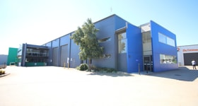 Factory, Warehouse & Industrial commercial property for lease at 1A & 1B/7-9 Gardner Court Wilsonton QLD 4350