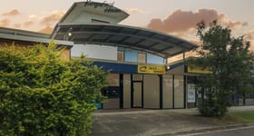 Offices commercial property for lease at 1 & 1B, 68 Kingsford Smith Parade Maroochydore QLD 4558