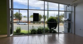 Medical / Consulting commercial property for lease at 2/180 Anzac Avenue Kippa-ring QLD 4021