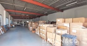 Factory, Warehouse & Industrial commercial property for lease at Virginia QLD 4014