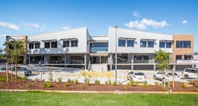 Offices commercial property for lease at 1.09/320 Annangrove Road Rouse Hill NSW 2155