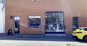 Shop & Retail commercial property for lease at 1/2 Prospect Street Newstead QLD 4006