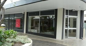 Shop & Retail commercial property for lease at 27-29 Quadrant Mall Launceston TAS 7250