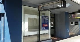 Shop & Retail commercial property for lease at Ground Floor 68 -70 St John Street Launceston TAS 7250
