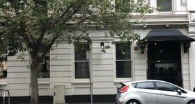 Shop & Retail commercial property for lease at Ground Floor Part/89 St John Street Launceston TAS 7250