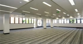 Medical / Consulting commercial property for lease at 266 Brunswick Street Fortitude Valley QLD 4006