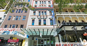Other commercial property for lease at Level 3 & 4/115 Queen Street Brisbane City QLD 4000
