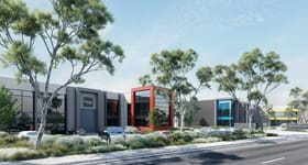 Factory, Warehouse & Industrial commercial property for lease at Lot 2/3 Gawan Loop Coburg VIC 3058