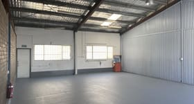 Factory, Warehouse & Industrial commercial property for lease at 1A & 1B/19 Beach Street Kippa-ring QLD 4021