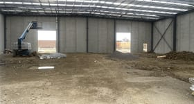 Showrooms / Bulky Goods commercial property for lease at 20 & 28/8 Gawan Loop Coburg VIC 3058