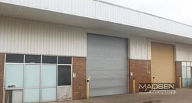 Factory, Warehouse & Industrial commercial property for lease at 4/21 Jijaws Street Sumner QLD 4074