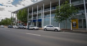 Medical / Consulting commercial property for lease at 3 & 4/18-20 Main Street Mawson Lakes SA 5095