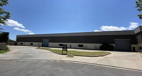 Factory, Warehouse & Industrial commercial property for lease at 3B Stephen Place Orange NSW 2800