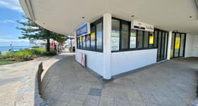 Shop & Retail commercial property for lease at 1/121 Mooloolaba Esplanade Mooloolaba QLD 4557