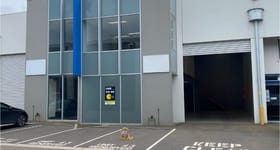 Factory, Warehouse & Industrial commercial property for lease at Unit 43/22-30 Wallace Avenue Point Cook VIC 3030