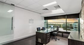 Offices commercial property for lease at Norwest NSW 2153