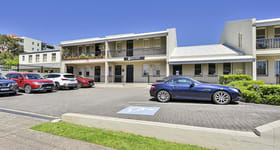 Medical / Consulting commercial property for lease at Suite 3 (Lot 5)/1-9 Iolanthe Street Campbelltown NSW 2560