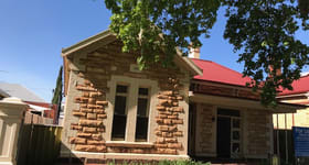 Offices commercial property for lease at 36 Dequetteville Terrace Kent Town SA 5067