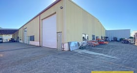 Factory, Warehouse & Industrial commercial property for lease at 19 Radley Street Virginia QLD 4014