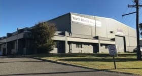 Factory, Warehouse & Industrial commercial property for lease at 25 Furnace Road Welshpool WA 6106