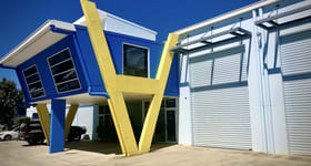 Factory, Warehouse & Industrial commercial property for lease at 31/53-57 Link Drive Yatala QLD 4207