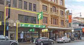 Other commercial property for lease at Suite1/9-11 Hindley Street Adelaide SA 5000