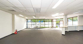 Showrooms / Bulky Goods commercial property for lease at 1371 Botany Road Botany NSW 2019