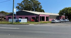 Showrooms / Bulky Goods commercial property for lease at Punchbowl NSW 2196
