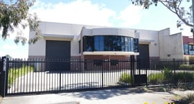 Showrooms / Bulky Goods commercial property for lease at 55 Stanley Road Ingleburn NSW 2565