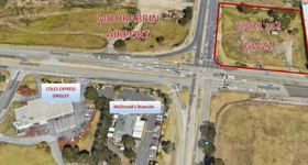 Development / Land commercial property for lease at 1 Centre Dandenong Road Heatherton VIC 3202