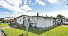 Factory, Warehouse & Industrial commercial property for lease at 27/2-4 Toohey Street Portsmith QLD 4870