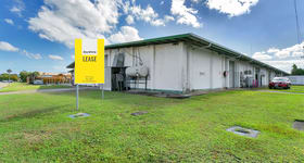 Factory, Warehouse & Industrial commercial property for lease at 26/2-4 Toohey Street Portsmith QLD 4870